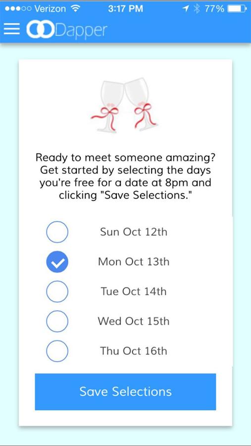 Best dating website ontario