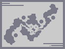 Thumbnail of the map 'Hole in the Ice'