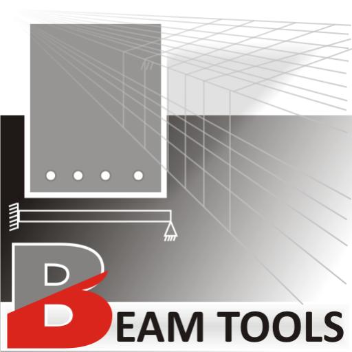 束工具 商業 App LOGO-APP試玩