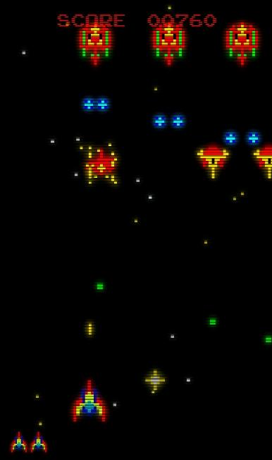 retro games download for pc