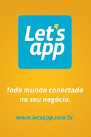 Screenshot of Preview Let´s App