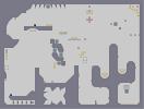 Thumbnail of the map 'Texicano'