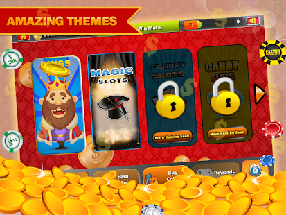 Lucky 8 Ball Slots - Play for Free in Your Web Browser