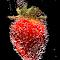 Starberrybubblex.jpg