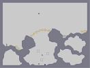 Thumbnail of the map 'Metamorphosis'