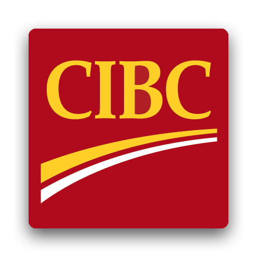 CIBC Mobile Banking® file APK for Gaming PC/PS3/PS4 Smart TV