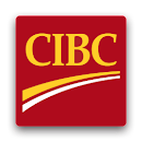 CIBC Mobile Banking® file APK Free for PC, smart TV Download
