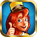 Train Conductor 2 – master timing & don't let trains collide in this addictive game