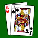 BlackJack Pro icon