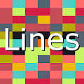 Game Lines apk for kindle fire