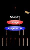 Screenshot of Shibitz