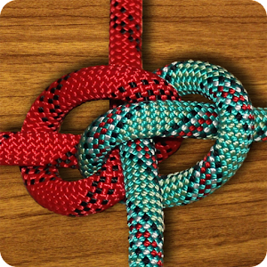 Useful Knots - Tying Guide For PC / Windows 7/8/10 / Mac – Free Download