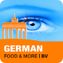 GERMAN Food & More | BV icon