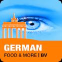 GERMAN Food & More | BV