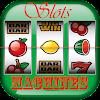 Slot Machines Pro