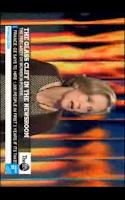 Screenshot of Live TV France