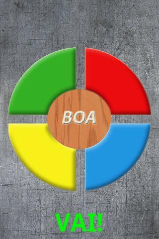 【免費解謎App】BOsimon-APP點子