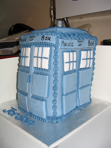 Tardis_Flickr_Find