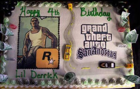 Grand_Theft_Auto_San_Andreas_Geekcake