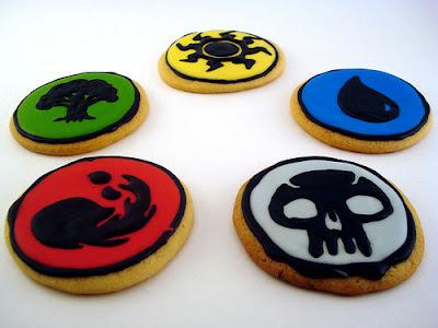Geekcake_Renee_MTG_Cookies