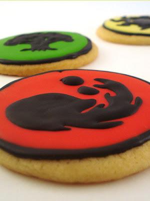 Geekcake_Renee_MTG_Cookies_Closeup.jpg