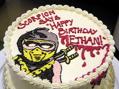 Flickr_Mortal_Kombat_Geekcake