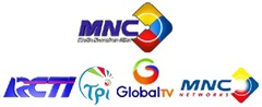 mnc_logo