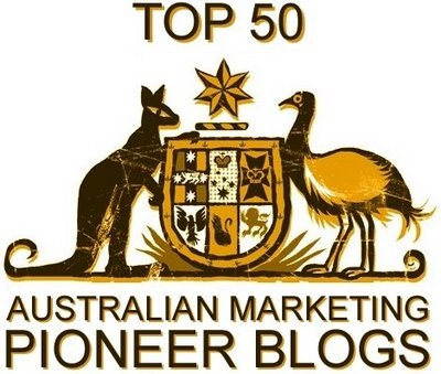 top50mkting-big