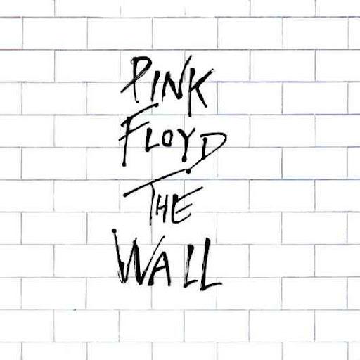 Pink_Floyd_The_Wall-%5BFront%5D+%5BTapa+CD+post%5D.jpg