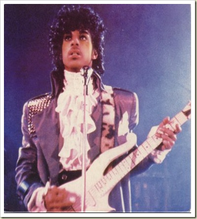 Prince_PurpleRain_single