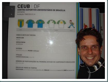 CE-U-B