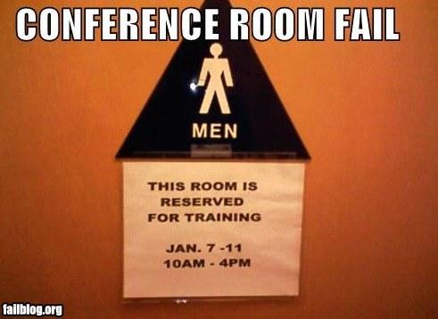 fail-owned-conference-room-fail.jpg