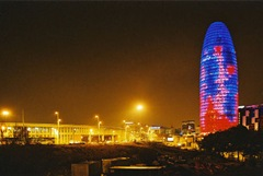 torre-agbar-leds-show-1