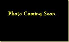 photo soon
