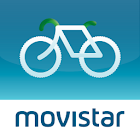 Bike & Go icon