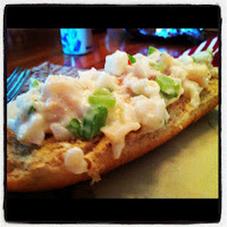 Pearl's Lobster Rolls
