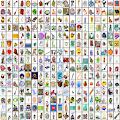 App 영어단어 - 이미지를 통한 영어단어 외우기 version 2015 APK