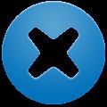 App iFixit: Repair Manual APK for Kindle