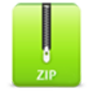 7Zipper For PC (Windows & MAC)