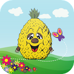 Link The Smile APK Image