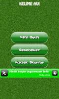 Screenshot of Kelime Avı