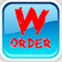 Worder Pro icon
