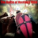 The Battle of Hastings 1066 icon