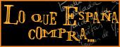 http://loqueespanacompra.blogspot.com/