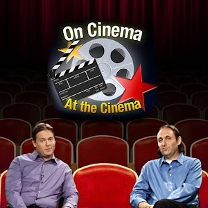 """The """"On Cinema"""" Film Guide For PC / Windows 7/8/10 / Mac – Free Download"""