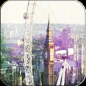 Download Big Ben Live Wallpaper APK on PC