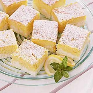 Lemon Cake Mix With Ricotta Cheese Recipes