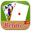 APK Game Belote Andr Free for iOS