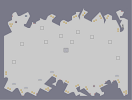 Thumbnail of the map 'Iconoclast'