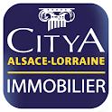 Citya Alsace-Lorraine
